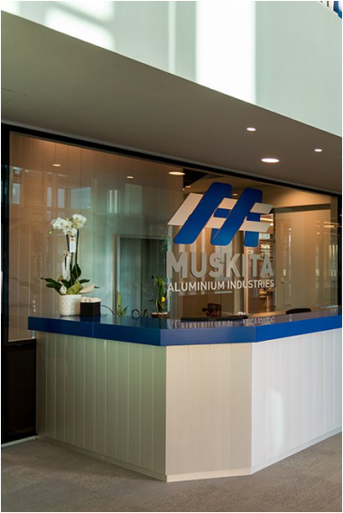 muskita showroom2